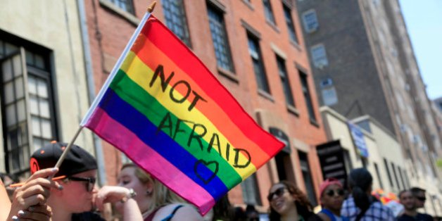 LGBT에 대한 이미지 검색결과
