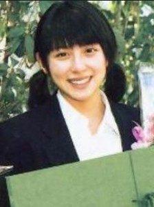 奥菜恵 子役에 대한 이미지 검색결과