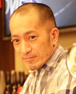 西川隆宏에 대한 이미지 검색결과