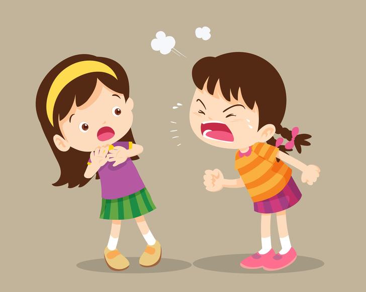 15 Atitudes tóxicas que os pais repetem com seus filhos, prejudicando a autoestima deles