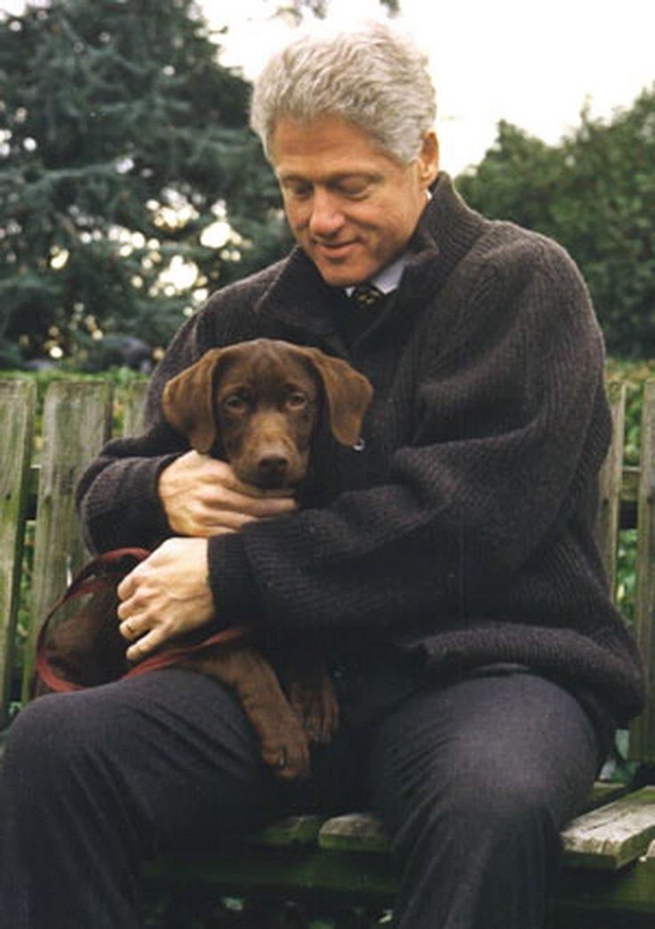 popular-us-presidential-pets