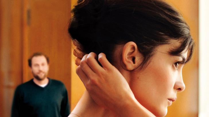 12Películas deamor que mantendrán incluso alos hombres alfilo delapantalla