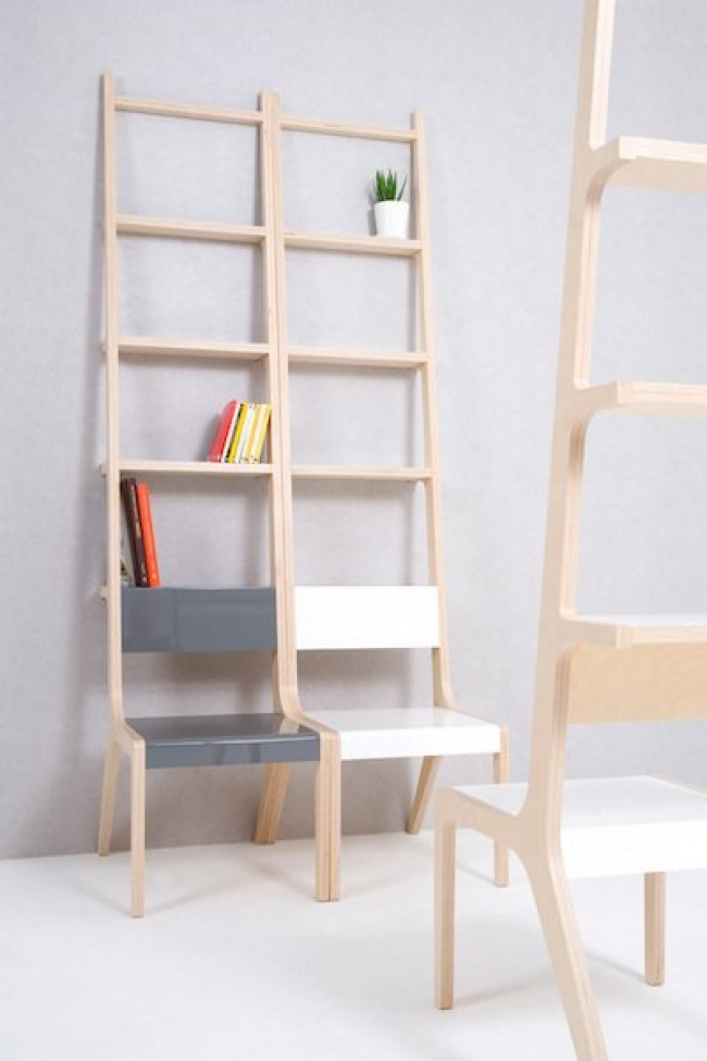 ideias-para-ambientes-pequenos-18-2