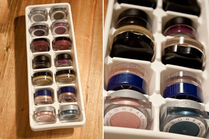 16 Clever Organizing Tips That Can Give Your Home a Major Upgrade