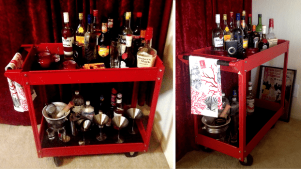 pequenos-bares-para-a-casa-10