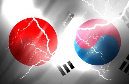 agora-web.jp
