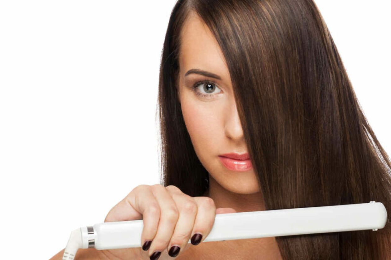 10 tips para el crecimiento del cabello 2
