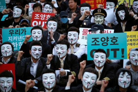 韓国で日本製品の不買運動計画がたびたび起きても不発に終わる理由 ...