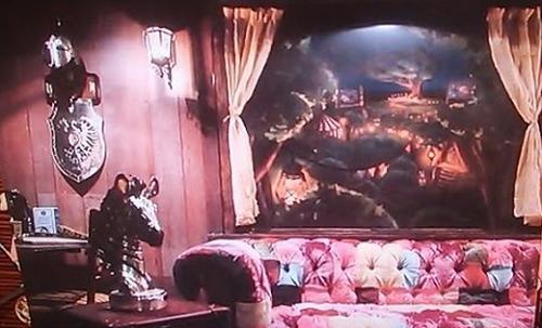 「セカオワハウス」の画像