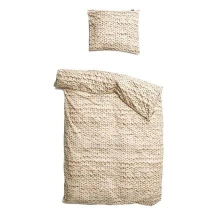 Dekbedovertrek nodig Smulderstextielbe beddengoed