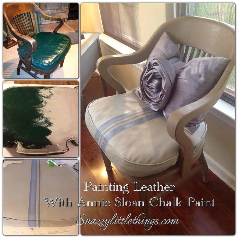 spray paint for leather sofa arm singapore 92