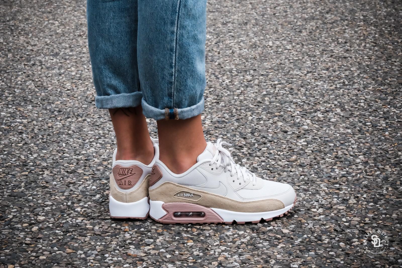 Kinds Nike Shoes