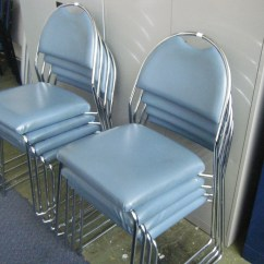Lunch Room Chairs Desk Chair Costco Aof Co Nz Reception Boardroom For Sale