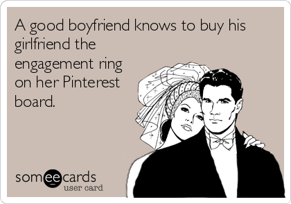 ecard_pinterest_engagement