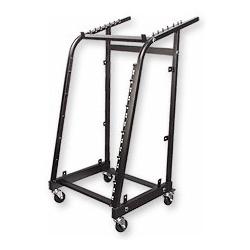 19 inch rack metal