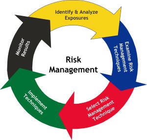 Risk Management Course - A Program for Better Career ...