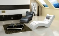 Redecorate Your Home With Amazing Collection of Lounge Chairs