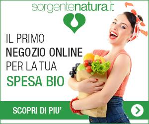 Acquista Online su SorgenteNatura.it