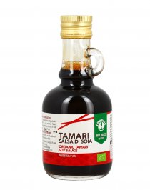 Salsa di Soia Tamari