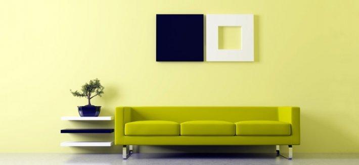 Anche i colori nel feng shui sono molto importanti, ed è fondamentale scegliere quelli giusti per ogni ambiente. Arredamento Feng Shui Di Salotto E Camera Da Letto