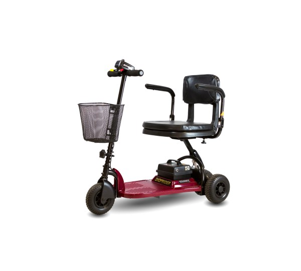 Connecticut Mobile Scooters For Sale Craigslist - Year of