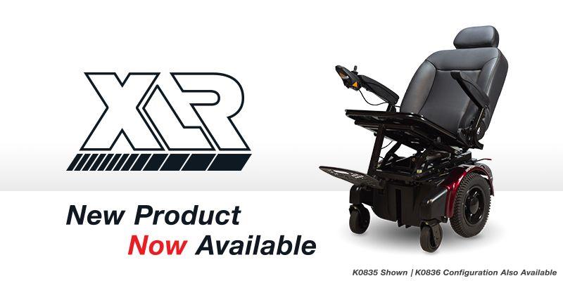 british mobility chairs lawn at home depot shoprider products sr escapehero 042417 jpg xlrhero 110717