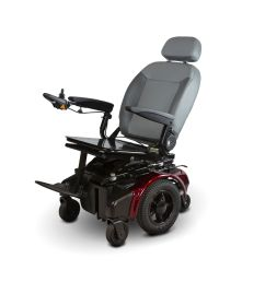 power wheelchairs [ 3000 x 2000 Pixel ]