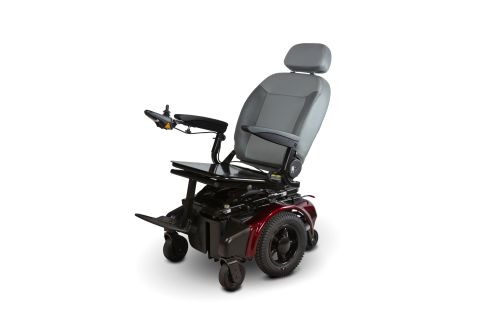 small resolution of power wheelchairs