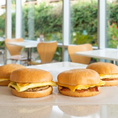 eggburger-square-1.jpeg