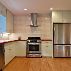 Dexter Kitchen Makeover 1505 St Zilker 78704 For Sale Austin Homes Condos Main Edit Hi Dsc 0267 2 Jpg