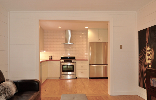 dexter kitchen ebay cabinets 1505 st zilker 78704 for sale austin homes condos fr family 2 edit hi dsc 0265 jpg