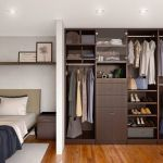 Design Custom Closets