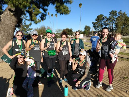 Race Day Tips to Help You Finish Strong - FIT4MOM SF Valley ...