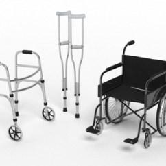 Hip Chair Rental Walmart Table And Chairs Set Durable Medical Equipment Halpern Pharmacy Dollarphotoclub 84368969 Jpg