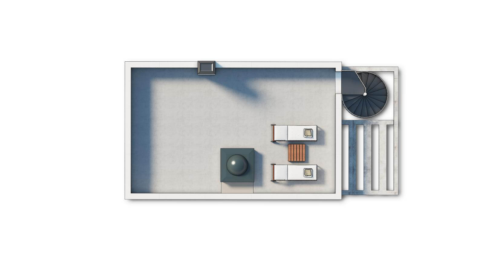 New Construction In Alicante Province Spainhouses Net