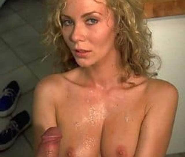 Nikita Gross
