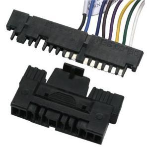 Painless Wiring 30805 GM Steering Column Pigtail Kit   eBay
