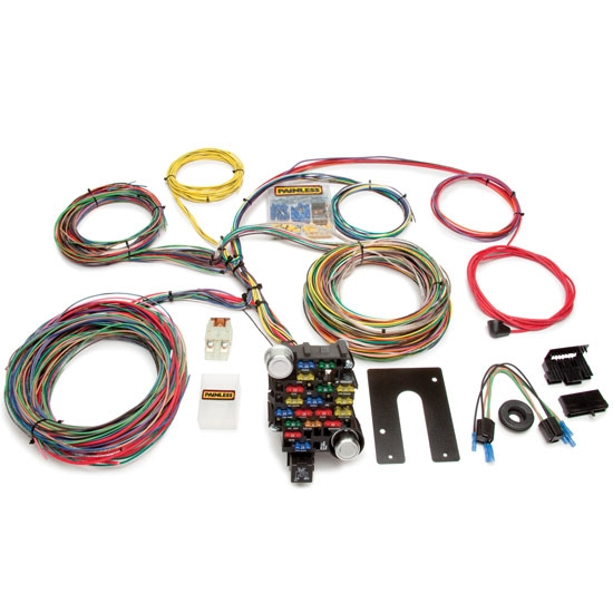 painless wiring diagram lt1 2000 lincoln town car radio harness great installation of gm free engine image for user duramax