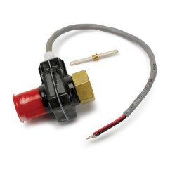 Vdo Wiring Diagram For Tachometer Emg Sa Pickup Auto Meter 5291 Hall Effect Speedometer Sender Gm/chrysler Trans