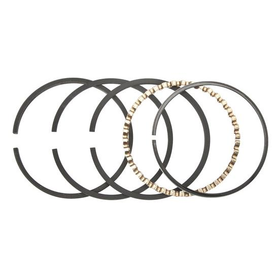 Ford piston ring set