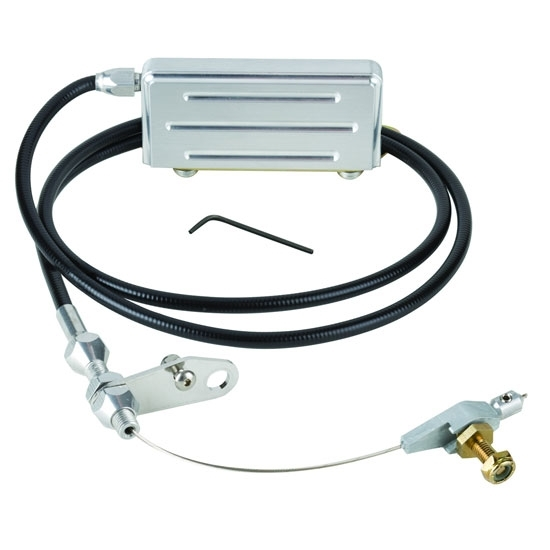 Switch Wiring Diagram Turbo 400 Kickdown Switch Wiring Diagram