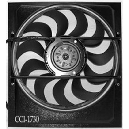 Fan Wiring Likewise Cooling Fan Wiring Diagram On Electric Fan Wiring