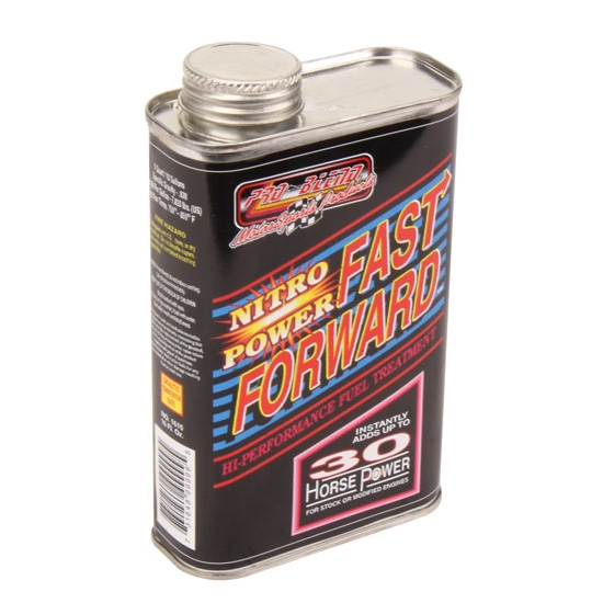 ProBlend 1616 Fast Fuel Treatment