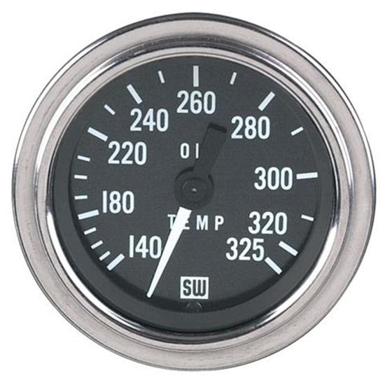 glowshift oil pressure gauge wiring diagram 1995 mustang gt engine temp gauge, engine, free image for user manual download