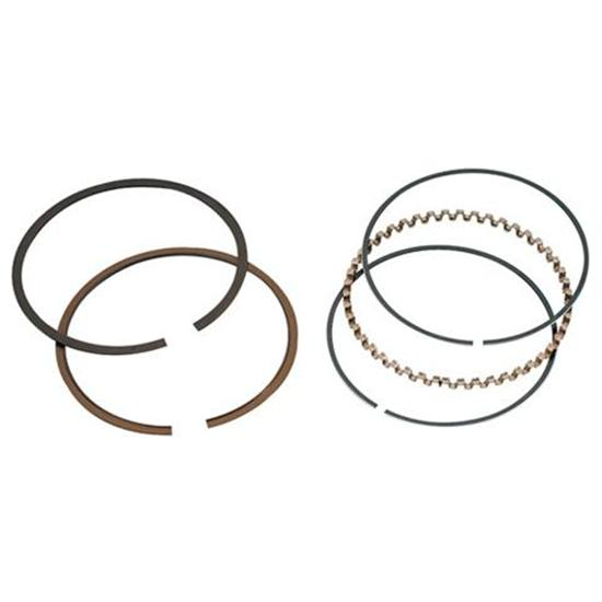 Total Seal SBC Chevy 350 & Ford 302 Piston Rings 4.030