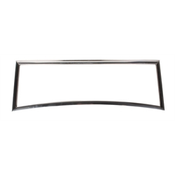 1932-34 Ford Pickup Windshield Rubber