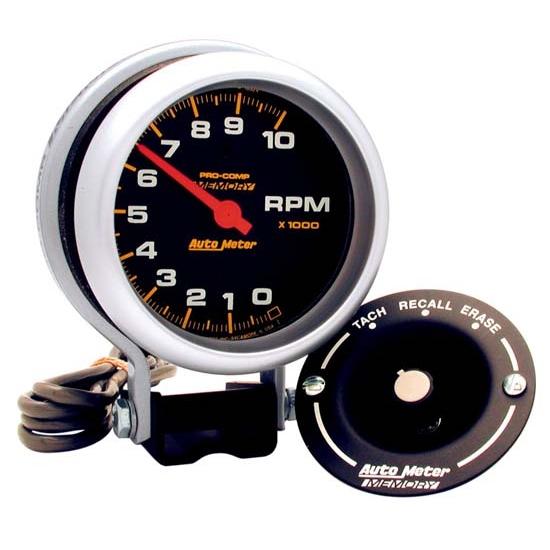 autometer cobalt tach wiring diagram wiring diagram collection racing auto meter tach wiring pictures wire diagram