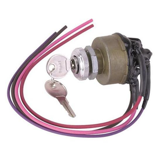 56 chevy headlight switch wiring diagram alternator 1956 1956 chevy truck headlight switch diagram 1955 Chevy Wiring Diagram