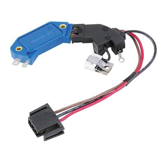Chevy Hei Ignition Module