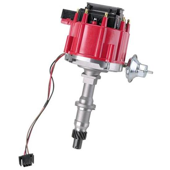 Electronic Ignitions For L Motors 4 Cyl Howto Ratsun Forums